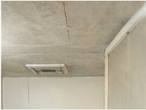 浴室清掃ビフォー01